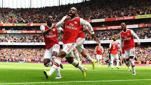 Eight Premier League fixtures rescheduled | News | Arsenal.com
