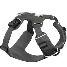 Why Pet Harnesses Are Usually Better Than Collars Safewise