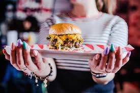 meatliquor opens east dulwich site with