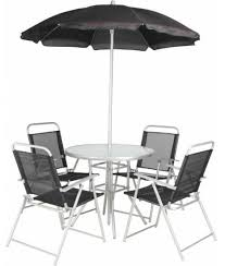 dining furniture for your garden