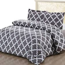 20 bed sets for a cozy night s sleep