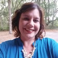 Valerie Smith Perez (@vsmithperez)   Twitter