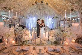 the wedding pany main