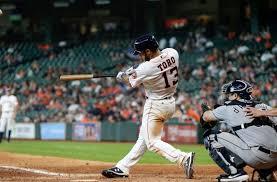 Astros: Abraham Toro due for breakout season in 2020