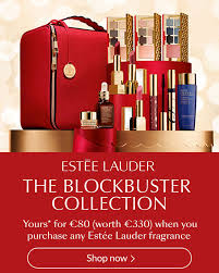 estee lauder offers debenhams ireland