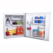 Trung Quốc Hicon Hotel Mini Retro Tủ Lạnh Tủ Lạnh Bc-46 - Buy Retro Tủ Lạnh,Tủ  Lạnh Mini,Mini Tủ Lạnh Khách Sạn Product on Alibaba.com