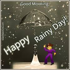 happy rainy day gujaratipictures