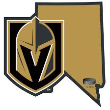 Pin On Vegas Golden Knights Hockey