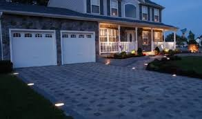 12 Best Solar Driveway Lights Reviewed And Rated In 2020