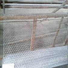 Chicken Wire View All Chicken Wire Ads In Carousell Philippines