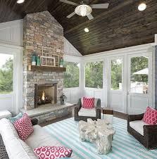 cozy jessicasmith house