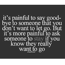 quotes about love goodbye quotes