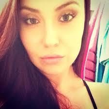 Ava Brooks (@missavab) | Twitter