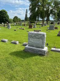 Arthur McDonald Friend (1894-1950) - Find A Grave Memorial