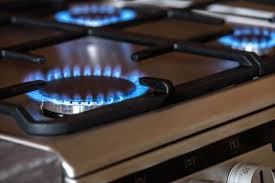 best ing top 10 3 burner gas stove