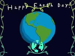 te amo quotes happy earth day 🌏🌎🌎🌎 facebook