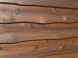 Cedar Siding Cedar Creek Lumber Building Materials