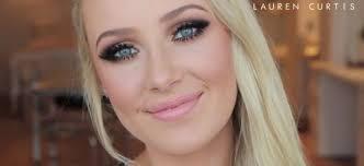 eye makeup be trendsetter