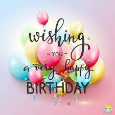 the best happy birthday images happy birthday fun happy