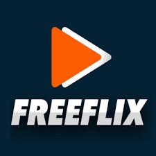 FreeFlix HQ v4.8.0 (Ad-Free) (Unlocked) + (Versions) (23.5 MB)
