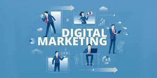 5 Characteristics of a Good Digital Agency Improve Agency