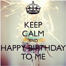 funny birthday quote to myself quote number picture quotes