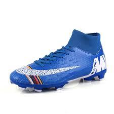 men boys football boots men superfly 6