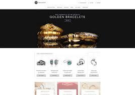 diana s jewelry responsive wordpress