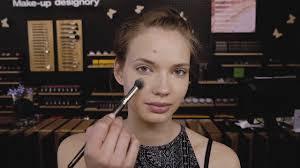 makeup designory la saubhaya makeup