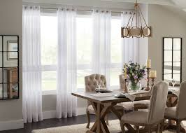 Window Curtains Drapes Windecor Window Coverings Calgary