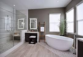 fantastic bathroom ideas in order to