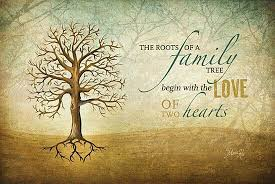 my family family tree quotes family history quotes family tree