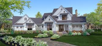 two story house plans small 2 story