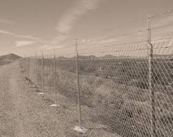 American Fence Securing America Since 1948