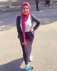 صور بنات جديدة مصرية 2020 اجمل صور بنات 2020