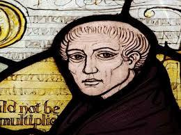 Usando la navaja de Ockham y el creacionismo