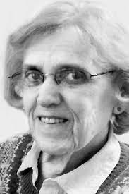 Constance Smith 1937 - 2017 - Obituary