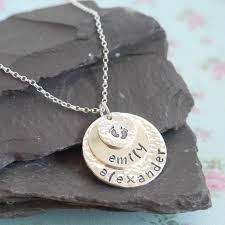 personalised mothers day gift idea for
