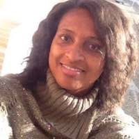 Sophia Rose - Business Development Coach - Self Employed | LinkedIn