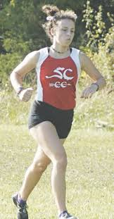 Carman-Ainsworth, Swartz Creek compete in cross country meet | Flushing View