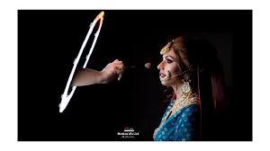 bridal makeup kit 15 must have indian