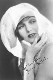 Corinne Griffith – Women Film Pioneers Project
