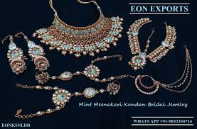 bridal jewelry sets wholers