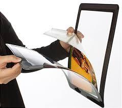 8 5 x 11 takeout frame glass