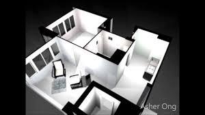 2 room hdb flat 2 room studio