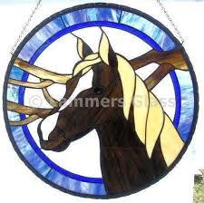 horse n around
