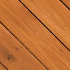 Cabot Stain And Sealer At Lowe S