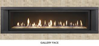 6015 high output deluxe fireplaces