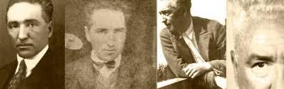 REICHIANAS | Divulgación de la obra de Wilhelm Reich
