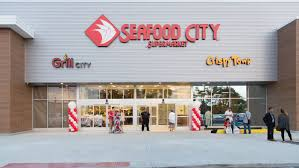 Inside Seafood City, Chicago's Massive ...
